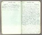 January-May 1904, World Tour, Part V Image 24 by John Muir