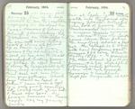 January-May 1904, World Tour, Part V Image 33
