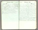 January-May 1904, World Tour, Part V Image 34