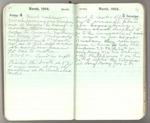 January-May 1904, World Tour, Part V Image 37