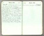 January-May 1904, World Tour, Part V Image 38