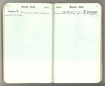 January-May 1904, World Tour, Part V Image 39