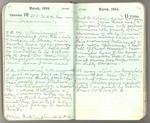 January-May 1904, World Tour, Part V Image 40