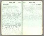 January-May 1904, World Tour, Part V Image 41