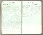 January-May 1904, World Tour, Part V Image 42