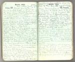 January-May 1904, World Tour, Part V Image 44