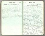 January-May 1904, World Tour, Part V Image 47