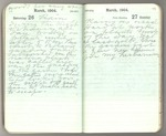 January-May 1904, World Tour, Part V Image 48