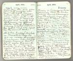 January-May 1904, World Tour, Part V Image 51