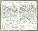 January-May 1904, World Tour, Part V Image 52