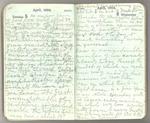 January-May 1904, World Tour, Part V Image 53