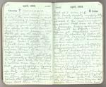 January-May 1904, World Tour, Part V Image 54
