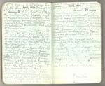 January-May 1904, World Tour, Part V Image 55