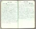 January-May 1904, World Tour, Part V Image 62