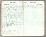 January-May 1904, World Tour, Part V Image 63