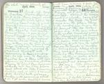 January-May 1904, World Tour, Part V Image 64