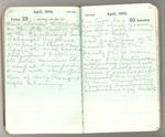 January-May 1904, World Tour, Part V Image 65