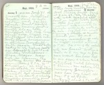January-May 1904, World Tour, Part V Image 66