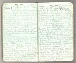 January-May 1904, World Tour, Part V Image 67