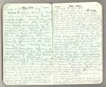 January-May 1904, World Tour, Part V Image 68