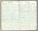 January-May 1904, World Tour, Part V Image 69