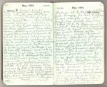 January-May 1904, World Tour, Part V Image 70