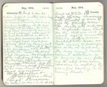January-May 1904, World Tour, Part V Image 71