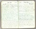 January-May 1904, World Tour, Part V Image 72