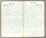 January-May 1904, World Tour, Part V Image 74