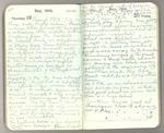 January-May 1904, World Tour, Part V Image 75