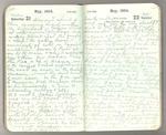 January-May 1904, World Tour, Part V Image 76