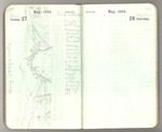 January-May 1904, World Tour, Part V Image 79