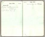 January-May 1904, World Tour, Part V Image 82