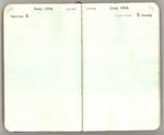 January-May 1904, World Tour, Part V Image 83