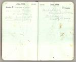 January-May 1904, World Tour, Part V Image 84