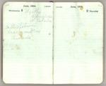 January-May 1904, World Tour, Part V Image 85