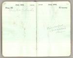 January-May 1904, World Tour, Part V Image 86