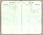 January-May 1904, World Tour, Part V Image 87