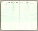 January-May 1904, World Tour, Part V Image 88