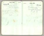 January-May 1904, World Tour, Part V Image 89