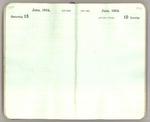 January-May 1904, World Tour, Part V Image 90