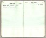 January-May 1904, World Tour, Part V Image 91