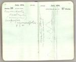 January-May 1904, World Tour, Part V Image 94