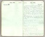 January-May 1904, World Tour, Part V Image 96