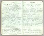 January-May 1904, World Tour, Part V Image 98