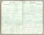 January-May 1904, World Tour, Part V Image 99