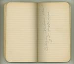 February-April 1909, Arizona Trip Image 11 by John Muir