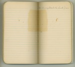 February-April 1909, Arizona Trip Image 14 by John Muir