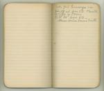 February-April 1909, Arizona Trip Image 16 by John Muir