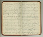 August-October 1911, Trip to South America, Part I Image 10 by John Muir